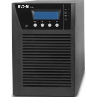 EATON 9130-6000i Tower UPS 230V