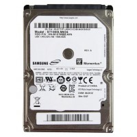 SEAGATE 2_5 MOMENTUS ST1000LM024