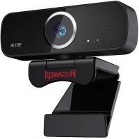 Redragon Webcam 720p