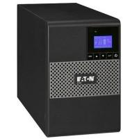 EATON 5P 1150i UPS - 770 Watt - 1150 VA