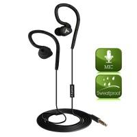 Avantree SEAHORSE(ADHF-013-BLK)- headset