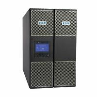 EATON 9PX 8000i 3:1 Power Module