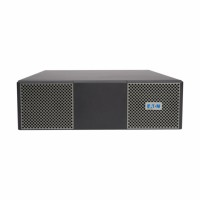 EATON 9PX EBM 240V Extended Battery Module With Rack Mounting Kit