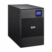 EATON 9SX 6000i, No Battery 230V- Online Tower UPS