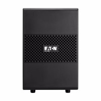 EATON External Battery Module for 9SX 1000VA Tower