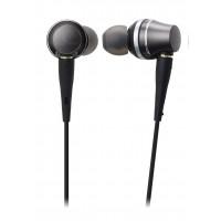 AUDIO-TECHNICA HIGH RESOLUTION IN-EAR HEADPHONES