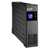 EATON Ellipse PRO 1200 IEC (Line Interactive UPS)