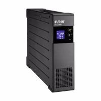 EATON Ellipse PRO 1600 IEC (Line Interactive UPS)