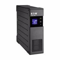 EATON Ellipse PRO 850 IEC (Line Interactive UPS)