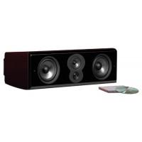 LSiM706c - POLK AUDIO (high performance floorstanding loudspeaker)