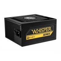 BITFENIX Whisper BWG750M Power Supply