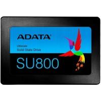 ADATA SU800 SSD 256GB SATA 2.5