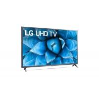 LG UN73 50 inch 4K Smart UHD TV