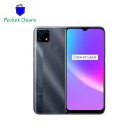 Realme c25s Smartphone,Android