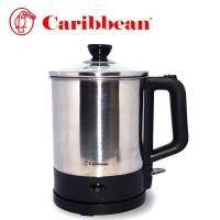 Caribbean Noddle Heater CNH-1500