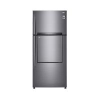 LG GR-A702HLHU Refrigerator