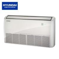 Hyundai HCAC-60CMI-A CEILING MOUNTED INVERTER