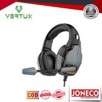Vertux Havana High Definition Audio Immersive Gaming Headset