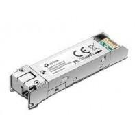 TP-Link Gigabit Single-Mode WDM Bi-Directional S