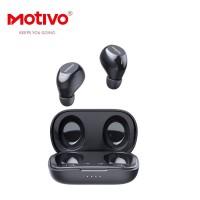 MOTIVO BT W11 Wireless Bluetooth Headset
