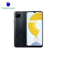 Realme C21Y Smartphone, Android