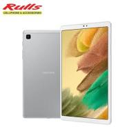 Samsung Galaxy Tab A7 Lite 3+32gb