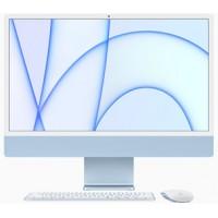 Apple iMac M1 Chip 7-core GPU