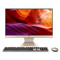 ASUS AIO PC V222FAK-BA022TS