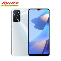 Oppo  A16 4+64 GB