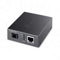 TP-Link 10/100/1000 Mbps RJ45 to 1000 Mbps Singl