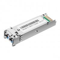 TP-Link Gigabit Single-Mode SFP Module SPEC: Sin