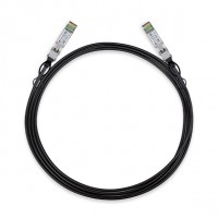 TP-Link 3M Direct Attach SFP+ Cable for10 Gigab